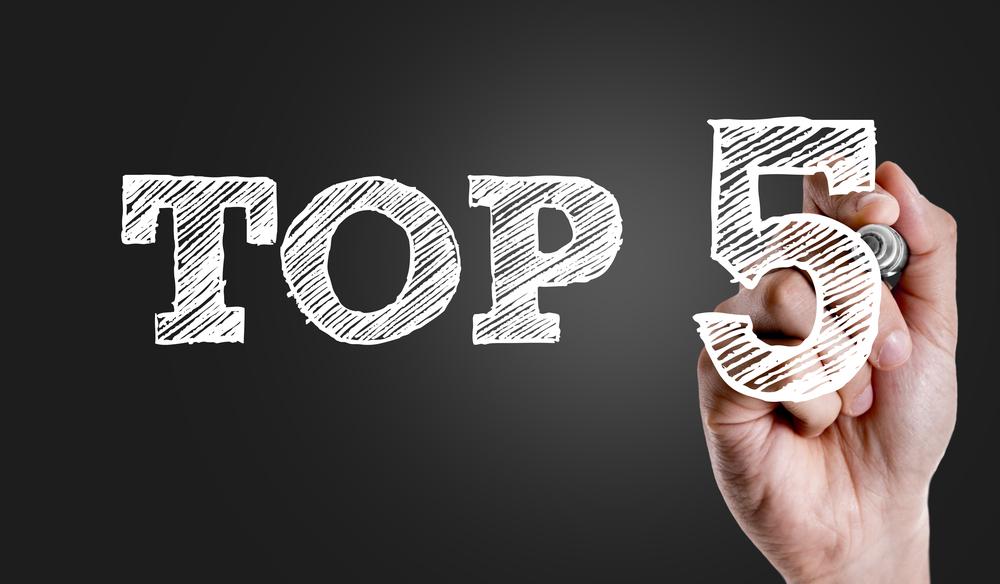 5 Recruitment Marketing Skills Every Recruiter Must Have