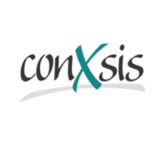 THE CONXSIS GROUP, INC.