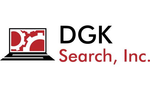 DGK Search