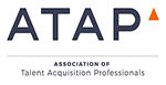 Association of Talent Acquisition Professionals (ATAP)